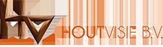 Houthandel Houtvisie Logo